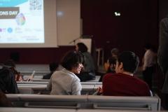 2020-03-Ecole-Sante-Sciences-conf-scientifiq-5