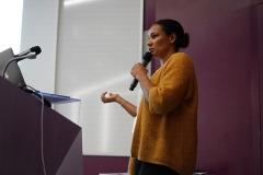 2020-03-Ecole-Sante-Sciences-conf-scientifiq-6