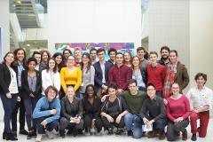 2020-03-Ecole-Sante-Sciences-conf-scientifiq-7