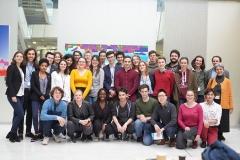 2020-03-Ecole-Sante-Sciences-conf-scientifiq-8