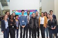 2020-03-Ecole-Sante-Sciences-conf-scientifiq-9