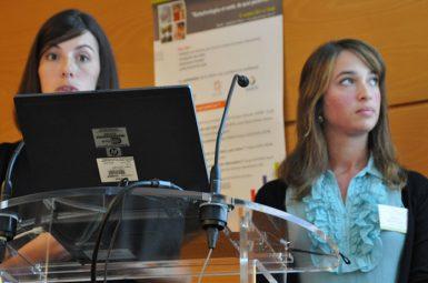 Conférence»Biotechnologies et santé, de quoi parle-t- on ?» –  Sanofi Paris