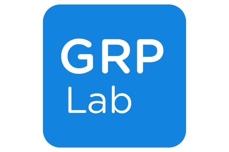 2014-03-entrepreneuriat-GRP-logo