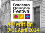 2014-04-festival-pharmaco-bordeaux