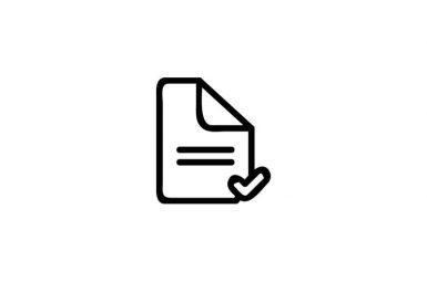 La chaire lance un 3e appel à candidature pour le financement d'une bourse de recherche