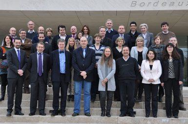 2012-03-21-OENOVITI-lancement