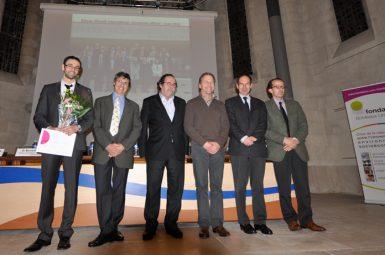201212_FDS_DB-PRIX_BALAGEAS