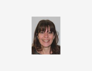 Delphine GONTHIER, Sartorius-Stedim Biotech, responsable Ressources Humaines