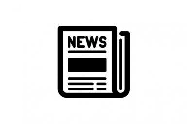 La chaire «Capital humain» dans la presse