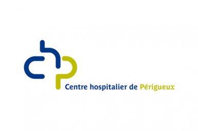 Le capital humain au cœur d'une conférence débat au Centre Hospitalier de Périgueux