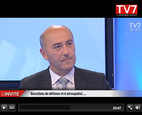 2014-09-11-JM-LAURENT-TV7