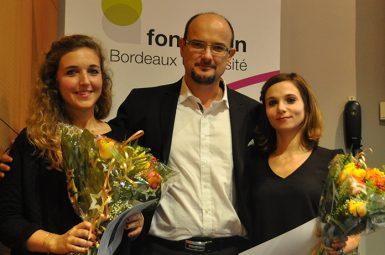 2014-12-fds-delorme-broussin-laureates-prix