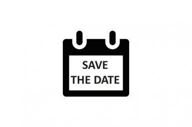 Rencontre à la Maison de l'Aquitaine à Paris, leçon inaugurale de la chaire et conférence sur la politique internationale allemande au programme en février-mars