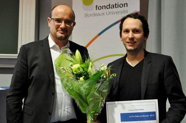2015-12-fds-delorme-broussin-laureat-prix