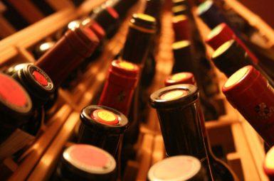 Le réseau ŒNOVITI INTERNATIONAL organise un symposium sur le packaging : inscrivez-vous !