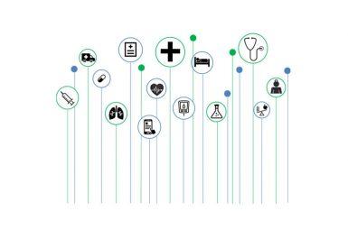 Création du fonds sur les maladies chroniques nécessitant une assistance médico-technique