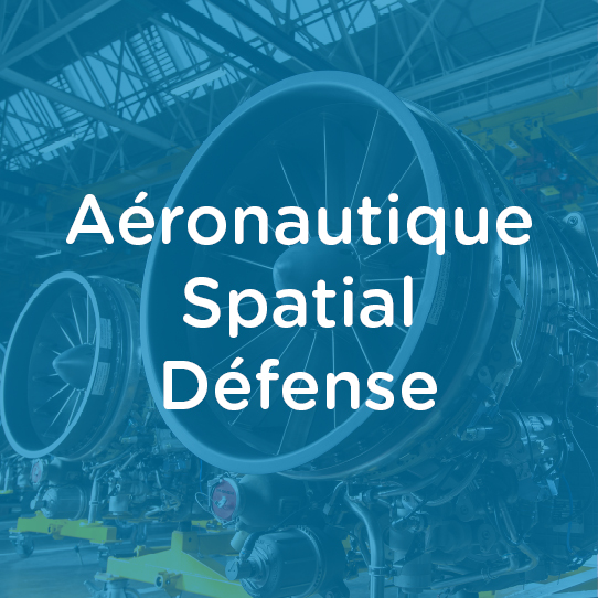 aeronautique_spatial_defense