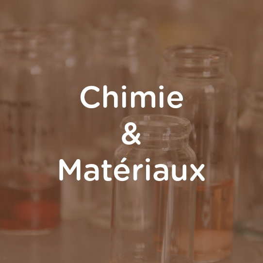 chimie_materiaux
