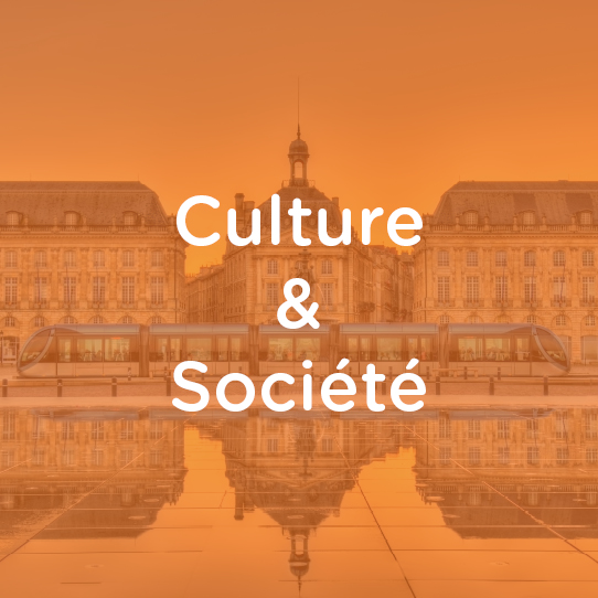 culture_societe