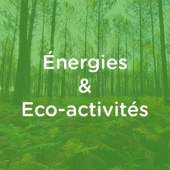 energies_eco-activites