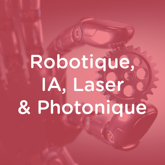 robotique_ia_laser_hotonique