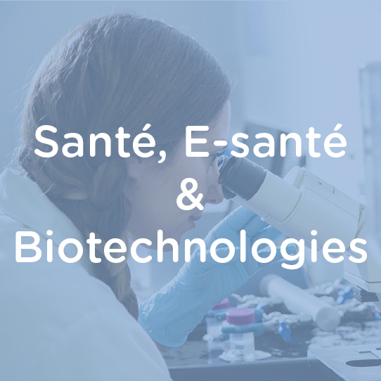 sante_e-sante_biotechnologies