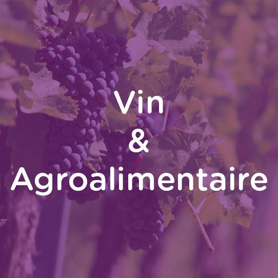 vin_agroalimentaire