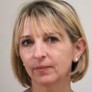 Hélène VELASCO GRACIET