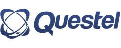 logo-Questel