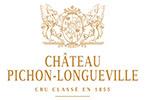 logo-chateau-pichon-longueville