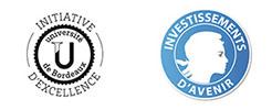 logos-IdEx-IA
