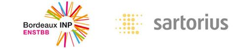 logos-bourse-etudes-marketing-biotech