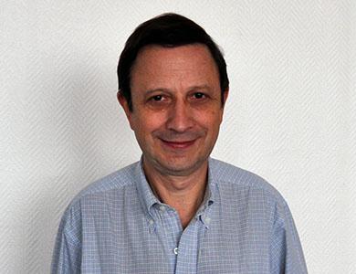 Pr Bruno BROCHET, université de Bordeaux, PU-PH