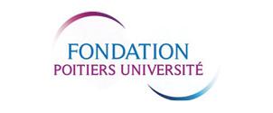 2016-09-fondation-Poitiers-univ-logo