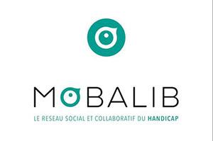 2017-07-DERNIER-KM-Mobalib