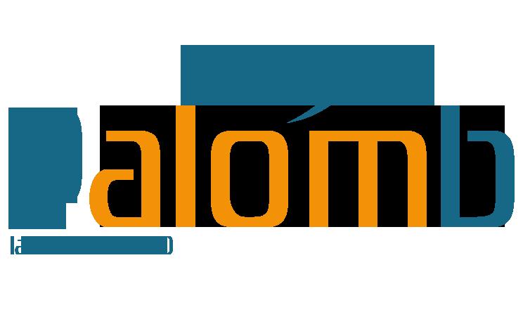palomb