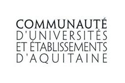 Communauté d'universités et d'établissements d'Aquitaine