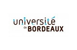 Université de Bordeaux