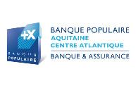 logo-BPACA