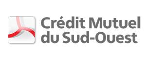 logo-CMSO