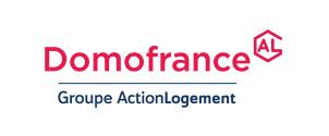 logo-Domofrance