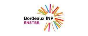 logo-ENSTBB