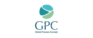 logo-GPC