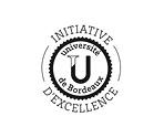 logo-IdEx