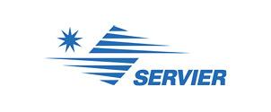 logo-SERVIER
