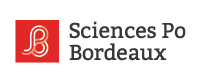 logo-sciences-po-bordeaux