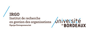 logo-uBx-IRGO-entrepreneuriat