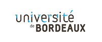 logo-univ-bordeaux