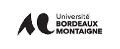 logo-univ-bordeaux-montaigne