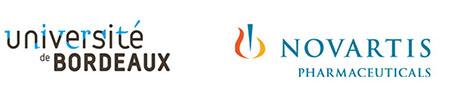 logos-chaire-management-des-poles